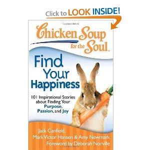 najobľúbenejšia kniha - Stránka 5 CSftS%20book%20Finding%20Your%20Happiness